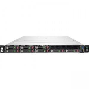 HPE ProLiant DL325 Gen10 Plus 7302P 1P 32GB-R 8SFF 500W RPS Server P18604-B21