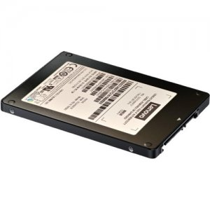 "Lenovo ThinkSystem 2.5"" PM1645a 800GB Mainstream SAS 12Gb Hot Swap SSD 4XB7A17062"