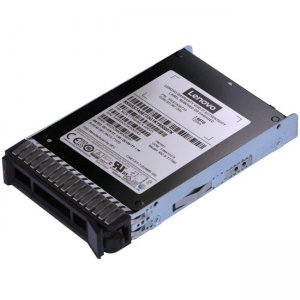 "Lenovo ThinkSystem 2.5"" PM1643a 3.84TB Entry SAS 12Gb Hot Swap SSD 4XB7A17054"