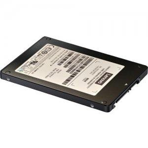 "Lenovo ThinkSystem 2.5"" PM1645a 1.6TB Mainstream SAS 12Gb Hot Swap SSD 4XB7A17063"