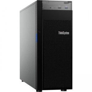 Lenovo ThinkSystem ST250 Server 7Y45A02RNA