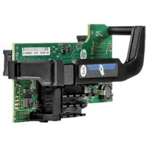 HPE Gigabit Ethernet Card 656242-001 361FLB