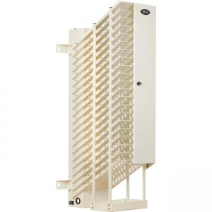 Tripp Lite 20-Device AC Charging Station Tower for Chromebooks - Open Frame, White CST20AC