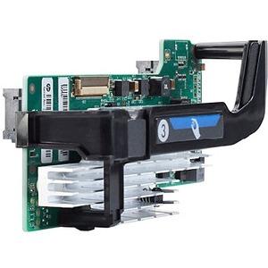 HPE 10Gigabit Ethernet Card 730701-001 570FLB
