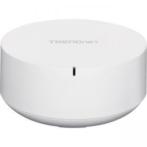 TRENDnet AC2200 WiFi Mesh Router TEW-830MDR