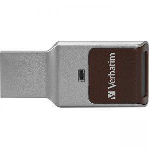 Verbatim 32GB USB 3.0 Flash Drive 70367