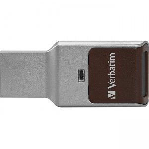 Verbatim 128GB USB 3.0 Flash Drive 70369