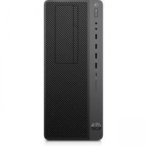 HP Z1 Entry Tower G5 9HS29UC#ABA
