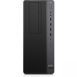 HP Z1 Entry Tower G5 9TC44UC#ABA