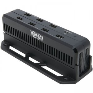 Tripp Lite AC Adapter U280-008-CQC-ST