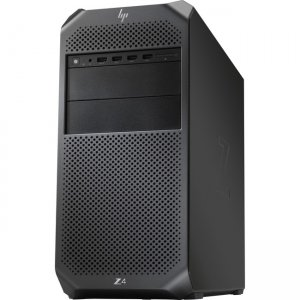 HP Z4 G4 Workstation 1G215US#ABA