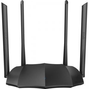 Tenda AC1200 Dual-band Gigabit Wireless Router AC8