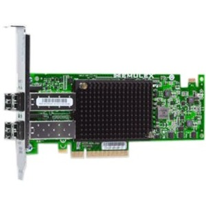 HPE StoreFabric 10Gb Converged Network Adapter (E7Y06A) E7Y06A-RMK CN1200E