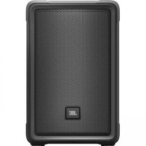 "JBL Powered 8"" Portable Speaker with Bluetooth® IRX108BT-NA IRX108BT"