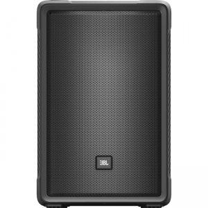 JBL Speaker System IRX112BT-NA