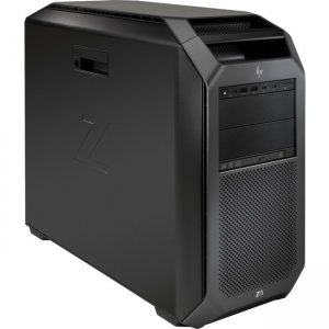 HP Z8 G4 Workstation 1Y724US#ABA