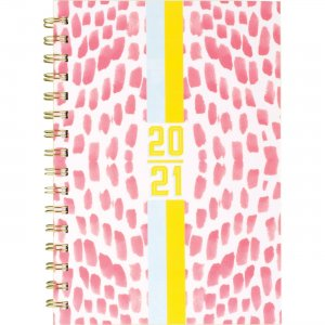 At-A-Glance Watermark Katie Kime Academic Planner KK105200A AAGKK105200A