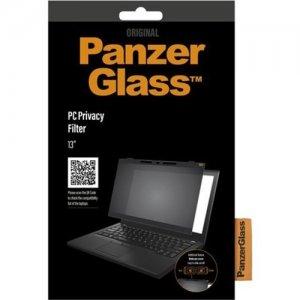 PanzerGlass Original Privacy Screen Filter 0513