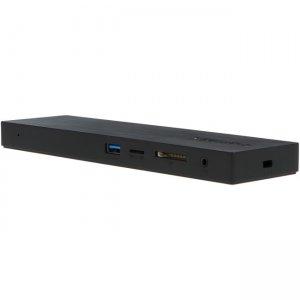 Visiontek USB C Display Dock 901284 VT2000