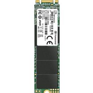 Transcend M.2 SSD 832S TS1TMTS832S