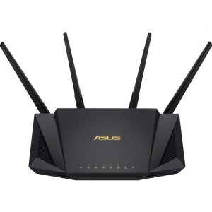 Asus AiMesh Wireless Router RT-AX3000