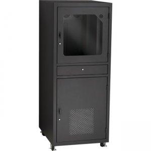 Black Box ServShield Industrial Cabinet RM470A-R3