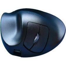 HandShoeMouse Mouse LL2UL