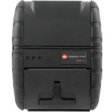 Datamax-O'Neil Direct Thermal Printer 78828U1-3 Apex 3