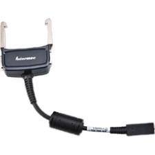 Intermec Power Snap-On Adapter 850-817-002
