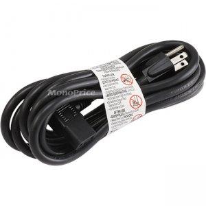 Monoprice Standard Power Cord 7681