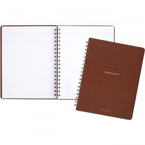 Mead Signature Collection Perfect Bound Notebook YP31909 MEAYP31909