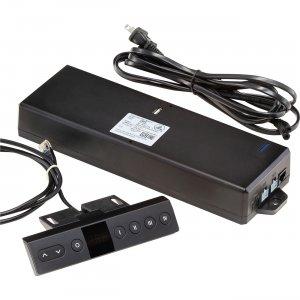 Safco Medina Height-Adjustable Desk Control Box Z549 SAFZ549