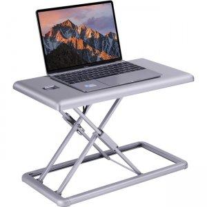 Lorell Portable Desk Riser 00078 LLR00078