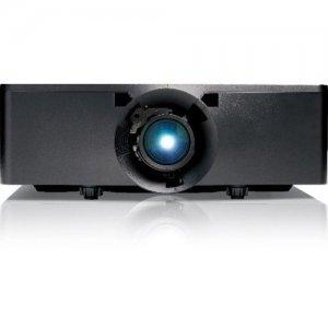 Christie Digital 1DLP Laser Projector 140-064101-02 D20HD-HS