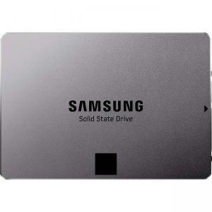 Samsung-IMSourcing 840 EVO Series SSD MZ-7TE1T0