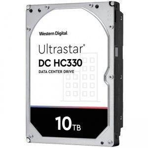 WD Ultrastar DC HC330 Hard Drive 0B42266 WUS721010ALE6L4