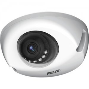 Pelco Sarix Professional Surveillance Camera IWP133-1ERS