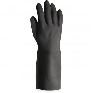 ProGuard Long-sleeve Lined Neoprene Gloves 8333MCT PGD8333MCT