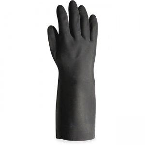 ProGuard Long-sleeve Lined Neoprene Gloves 8333XLCT PGD8333XLCT