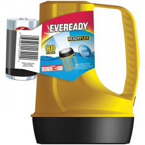 Eveready ReadyFlex LED Floating Lantern EVGPLN451CT EVEEVGPLN451CT