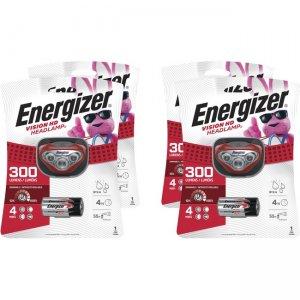 Eveready Vision HD Headlight HDB32ECT EVEHDB32ECT