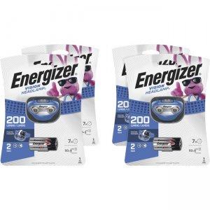 Eveready Vision Headlight HDA32ECT EVEHDA32ECT