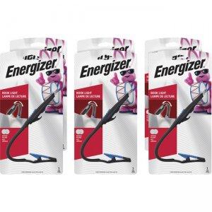 Eveready LED Clip Light FNL2BU1CSCT EVEFNL2BU1CSCT