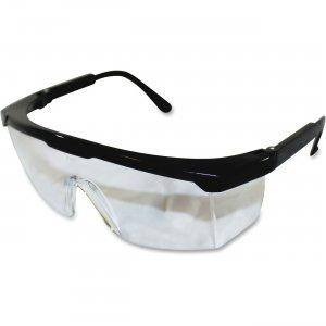 ProGuard Classic 801 Single Lens Safety Eyewear 7334BCT PGD7334BCT