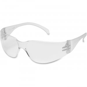 Impact Products Classic 810 Frameless Safety Eyewear 8100100CT PGD8100100CT