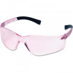 ProGuard Fit 821 Pink Smaller Safety Glasses 8217007CT PGD8217007CT