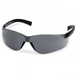 ProGuard Fit 821 Safety Glasses 8212001CT PGD8212001CT