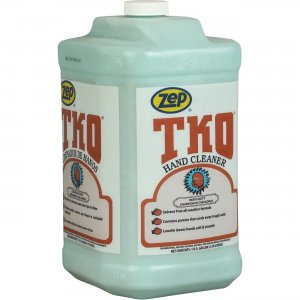 Zep Commercial TKO Hand Cleaner R54824CT ZPER54824CT