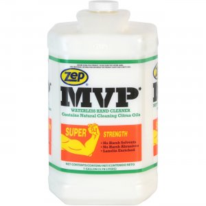 Zep Commercial MVP Waterless Hand Cleaner 92724CT ZPE92724CT