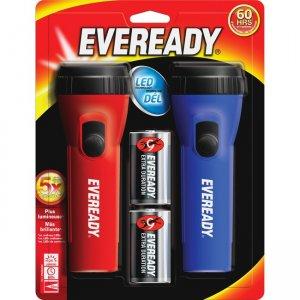 Eveready LED Economy Flashlight L152SCT EVEL152SCT